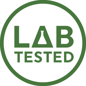 All our biguanides are extensively lab tested for a guaranteed Disinfectant fogging treatment in Zonnebloem